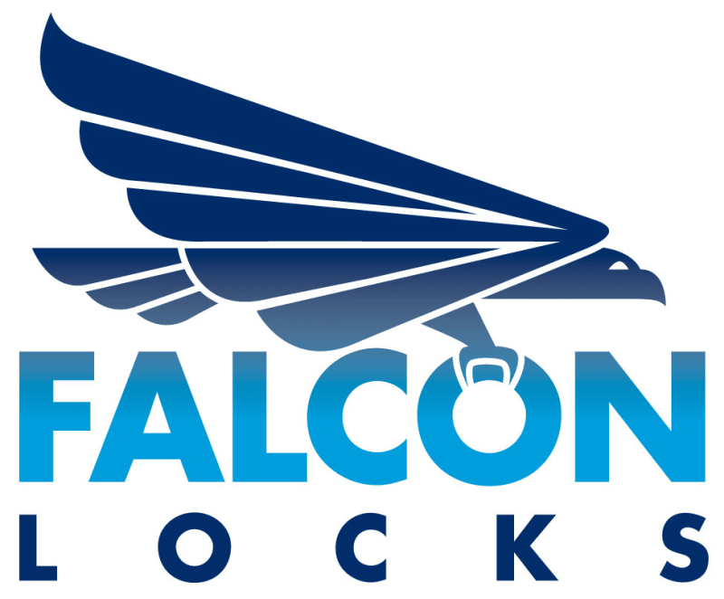 Falcon Locks
